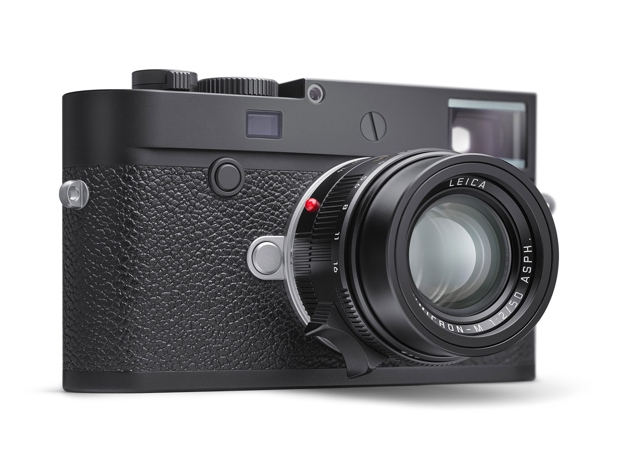 Leica M10X Coming at Photokina 2020, SL2 Coming Later 2019