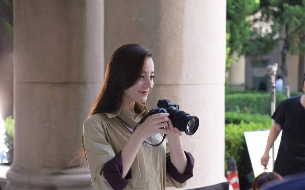 nikon-full-frame-mirrorless-camera-2