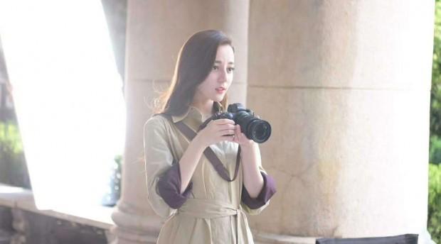 nikon-full-frame-mirrorless-camera-3