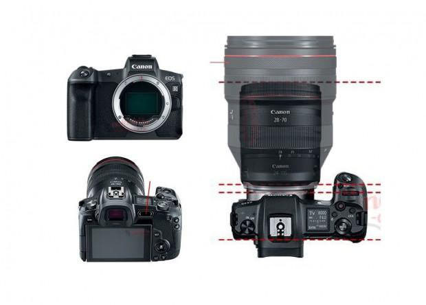 eos-r-rf-28-70mm-f2l-lens