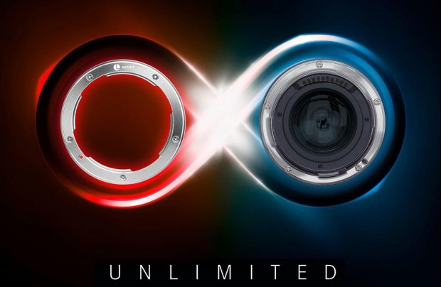 L-Mount by Leica, Panasonic, Sigma Press Release Leaked Online !