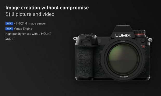 lumix_s