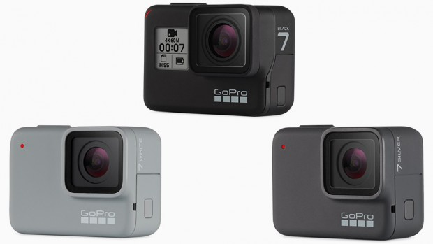 ts-gopro-hero-7-black-silver-white_0