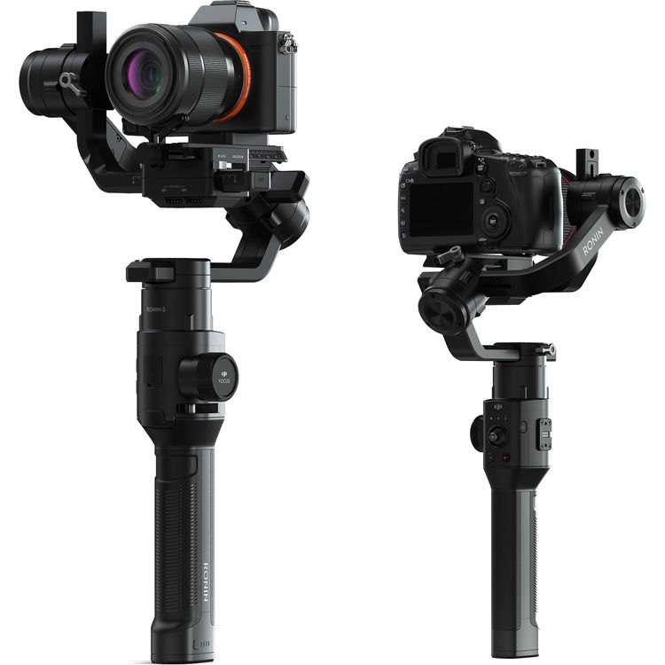 Camera News at Cameraegg – Page 32 – Canon Rumors, Nikon Rumors