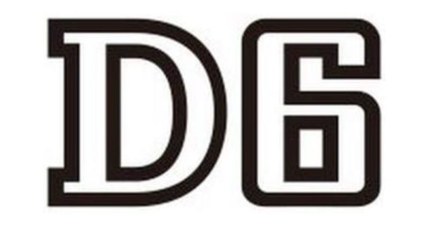 Nikon D6 Rumors: 24MP, 4K60p Video, Built-in Sensor Stabilization