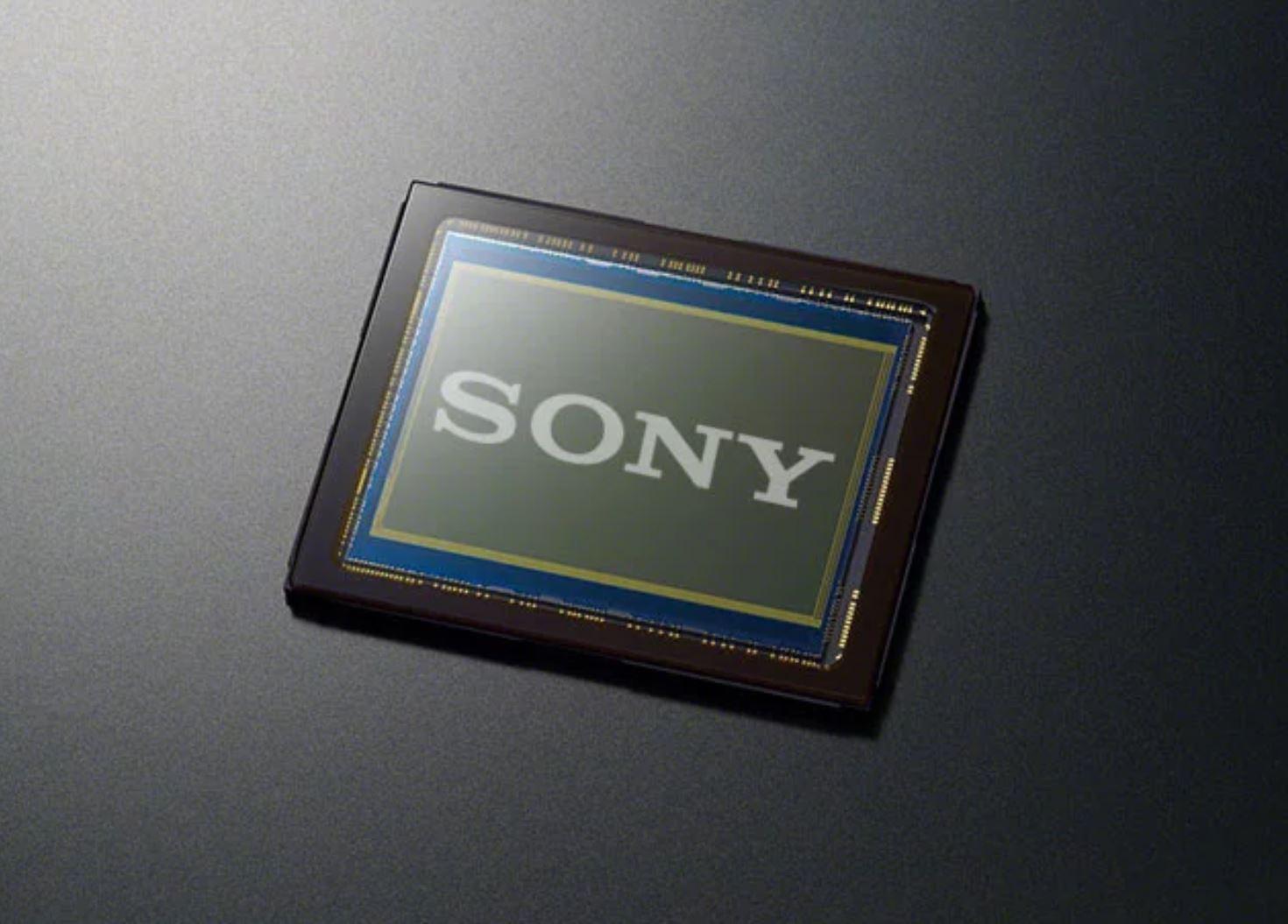 Sony Alpha a7SIII – Camera News at Cameraegg
