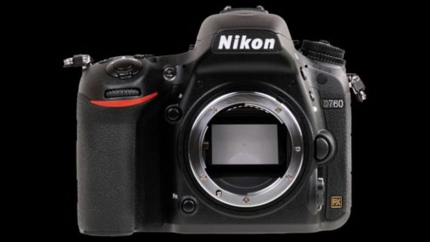 Nikon D760 Rumored Specs, Coming in 2019