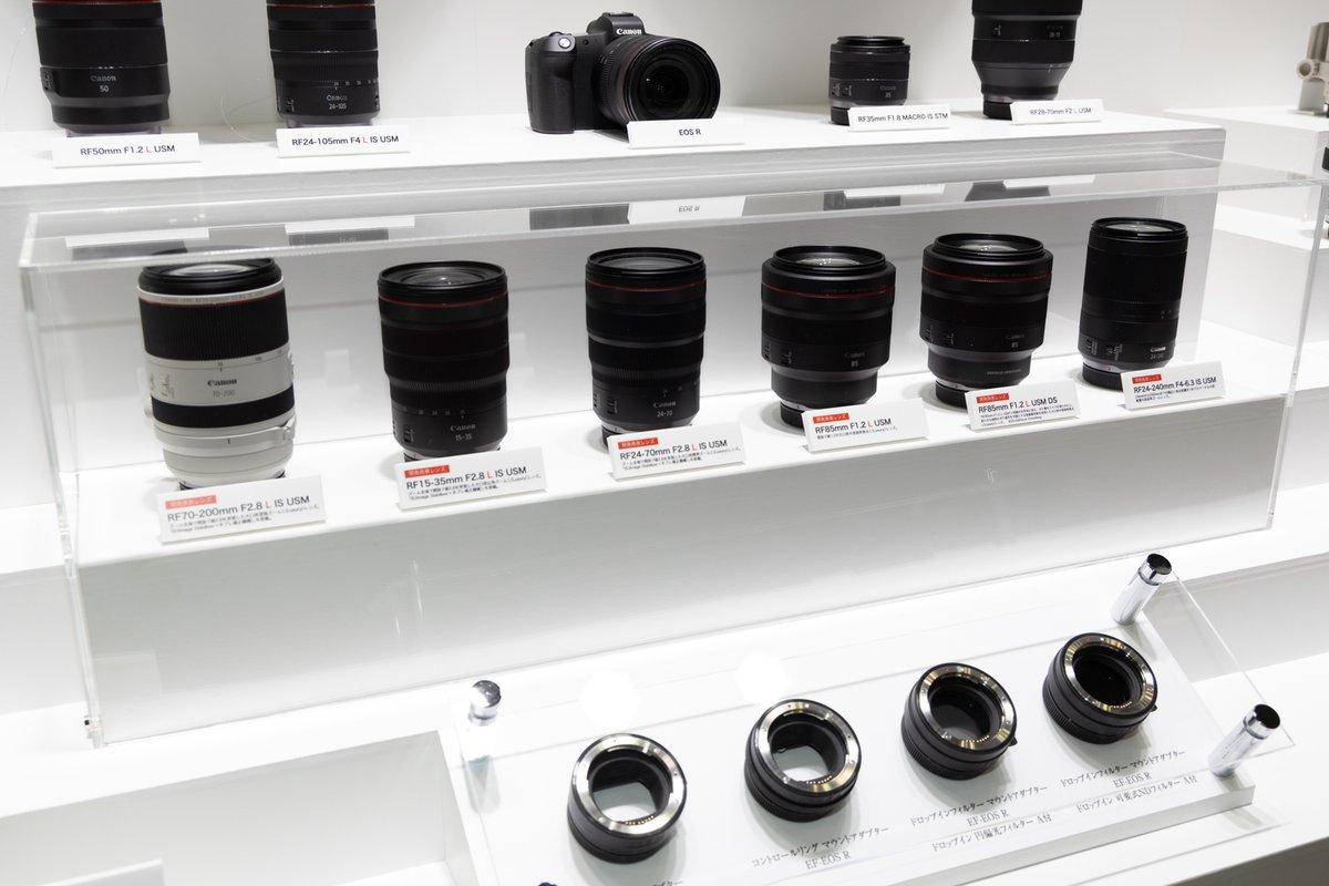 Camera News – Camera News at Cameraegg