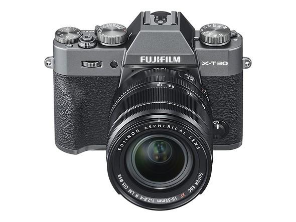 Fujifilm XF 16mm f/2 8 R WR Lens – Camera News at Cameraegg