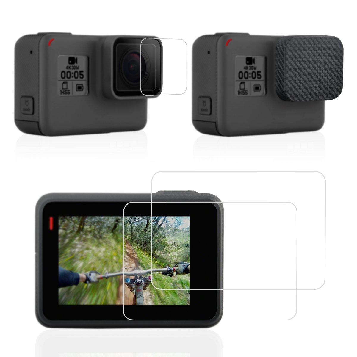 GoPro HERO – Camera News at Cameraegg