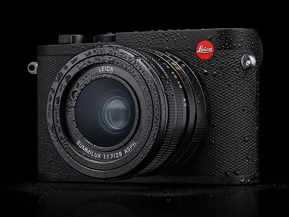 Compact Cameras – Camera News at Cameraegg