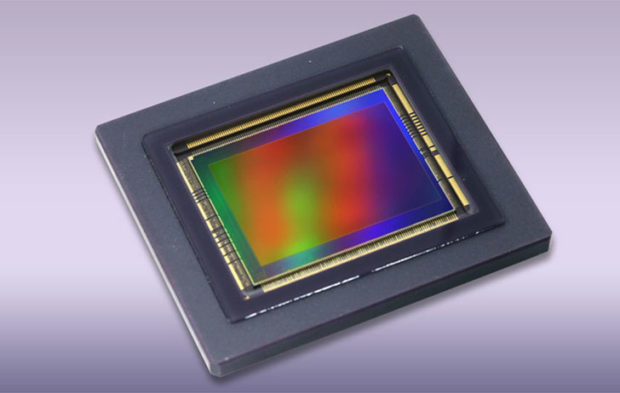 Canon Developed A New 63MP Full Frame Sensor with DPAF (35MM63MXSCD)