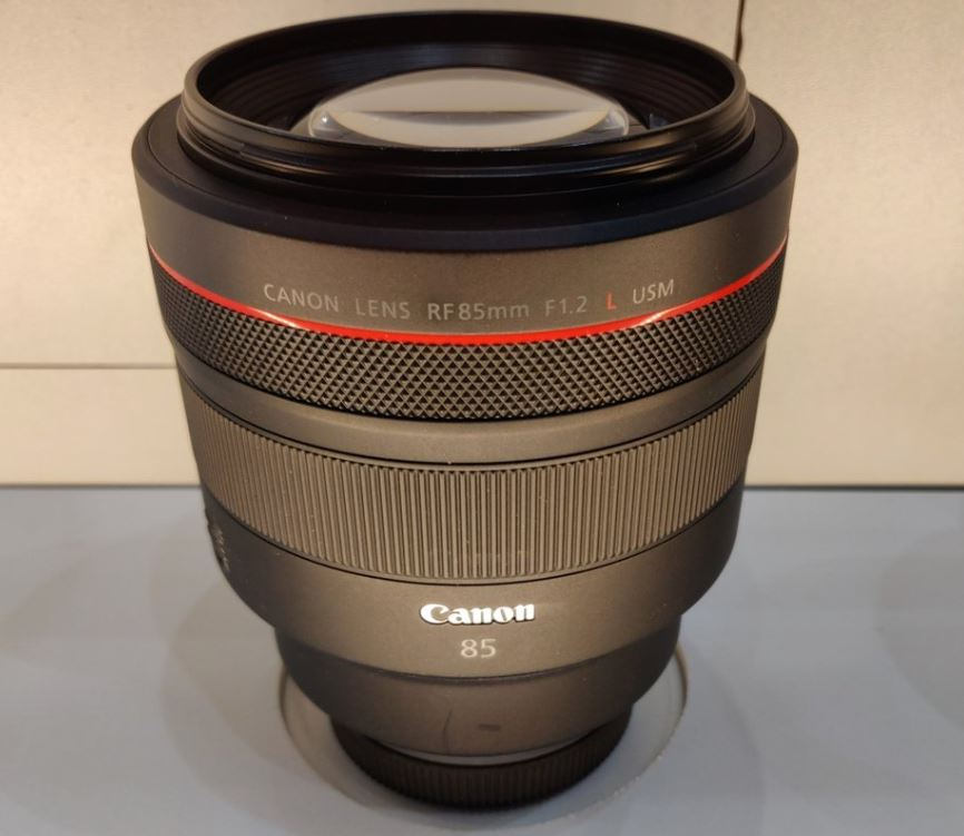 Canon Rumors – Page 3 – Camera News at Cameraegg