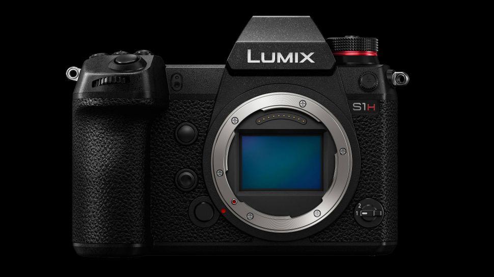 Panasonic Lumix Dc S1h Leaked Specs Camera News At Cameraegg