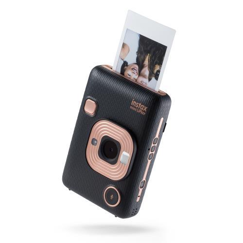 Fujifilm Rumors – Camera News at Cameraegg