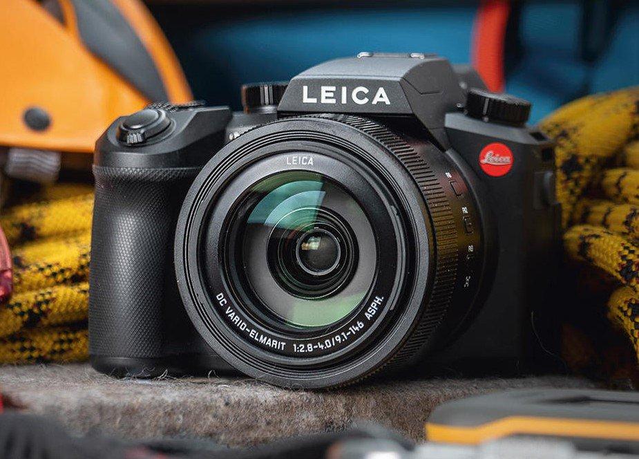 Leica Rumors – Camera News at Cameraegg