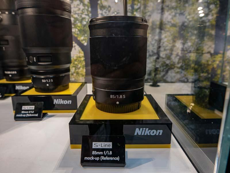 Nikon Rumors – Camera News at Cameraegg