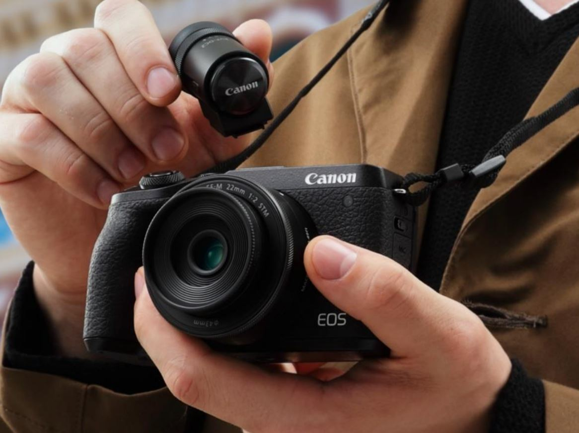 Canon Rumors – Camera News at Cameraegg