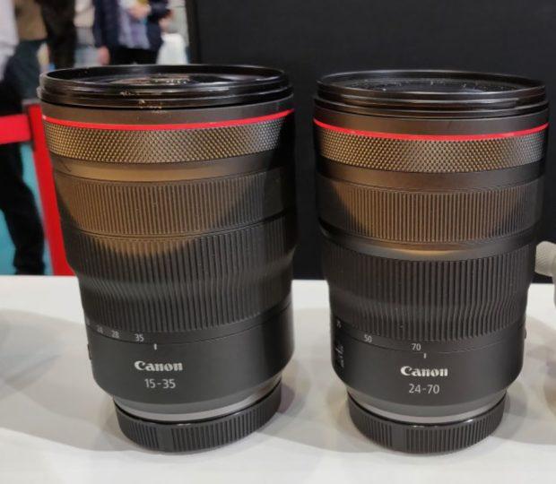 Camera News at Cameraegg – Canon Rumors, Nikon Rumors, Sony Rumors
