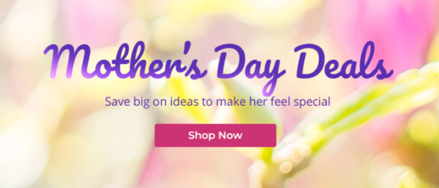 Hot Deals: Up to $500 off On Sony Camera Deals for Mother's Day